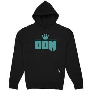 shop_hoodie_black_big_don_600x600
