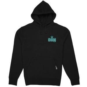 shop_hoodie_black_small_don_600x600