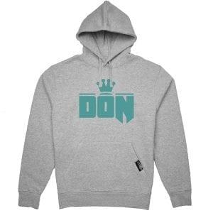 shop_hoodie_dark_grey_big_don_600x600