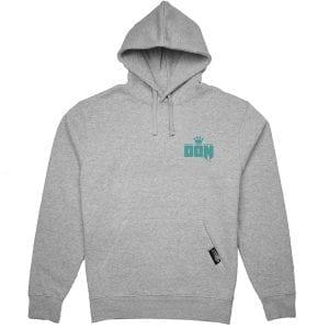 shop_hoodie_dark_grey_small_don_600x600