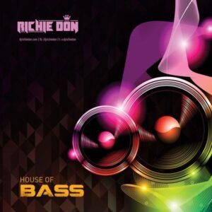 shop_600x600_house_bass
