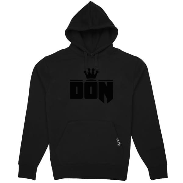 shop_hoodie_black-friday_big_don